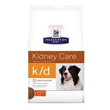 boxer dog kidney problems 18 best kidney failure in dogs u0026 cats images on pinterest kidney