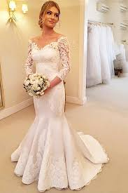 wedding dress with sleeves shop 80 cheap wedding dresses with sleeves uk online