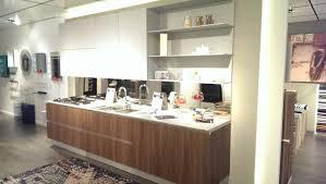 latest kitchen cabinet design kitchen decorating modern kitchen cabinet design pictures of
