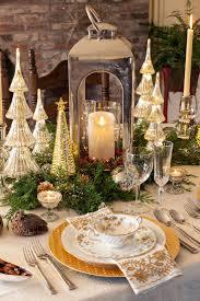 58 best cape cod christmas decor images on pinterest christmas
