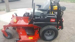 toro riding lawn mower manual best riding 2017
