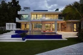design house miami fl miami mansions miami beach mansions mansion collection