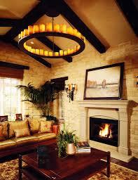 Home Interior Catalog 2015 Masonry Walls Catalog U2013 Houston Volcano Concrete