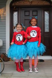 70 best group costumes images on pinterest group costumes