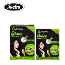 black hair cream black hair cream suppliers and manufacturers at