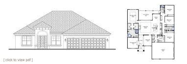 builder house plans best builder house photo album for website home builders house
