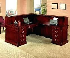 Office Desks For Sale Office Desk For Sale L Shaped Office Table Office Desk L Shape