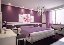 choix couleur chambre choix couleur peinture chambre avec 2017 et choix couleur peinture