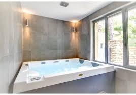 chambre avec spa privatif normandie location maison avec in trouvable