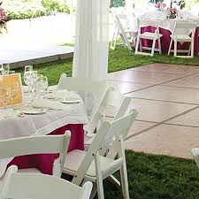 wedding rental equipment rental party rental wedding rental diy equipment