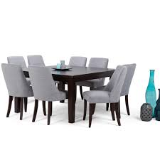 wood dining room sets dining room sets kitchen dining room furniture the home depot