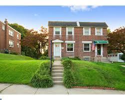 2 bedroom houses for rent in south philadelphia 1605 wharton 6