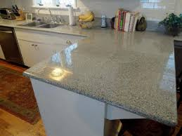 kitchen countertop ideas on a budget kitchen 10 budget kitchen countertop ideas hgtv 14054667
