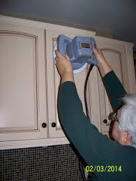 counter tops cleaning and waxing corian counter tops