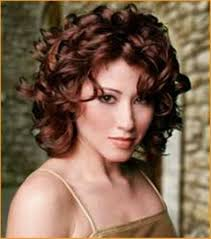 digital hairstyles on upload pictures style maddie short curly hairstyles 03