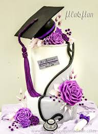 best 25 congratulations graduate ideas on pinterest graduation