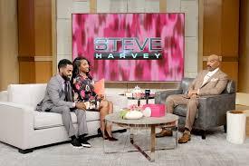 steve harvey archives kandionline com kandi todd s romance tips