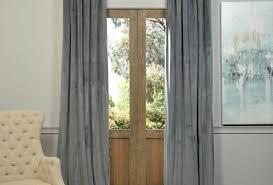 curtains sheer curtain panels beautiful sheer grey curtains