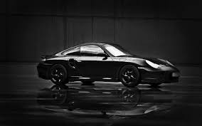 cayman porsche black photo collection porsche cayman black wallpaper