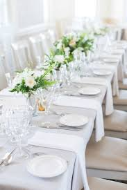 best 25 table linens ideas on pinterest wedding table linens