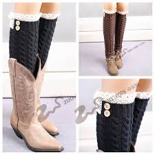 womens boot socks target sandi pointe library of collections