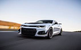 zl1 camaro for sale the camaro zl1 1le goes on sale this summer pricing released