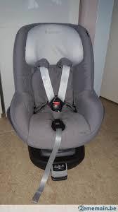siege auto pearl siège auto pearl maxi cosi base familyfix a vendre 2ememain be