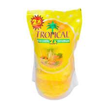 Minyak Filma 2 Liter spek harga tropical home terbaru kumpulan harga olshop