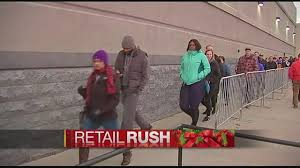 stores open on thanksgiving for pre black friday sales wpxi