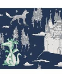self adhesive removable wallpaper deals on medieval toile self adhesive removable wallpaper navy