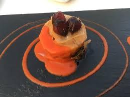 cuisine 1000 euros desfeita de pato 10 00 picture of barao de fladgate vila