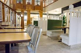 Dining Room Remodel by Mcdonalds Dining Room Hours Alliancemv Com