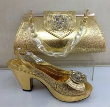 wedding shoes and bags wedding shoes and bags picture more detailed picture about
