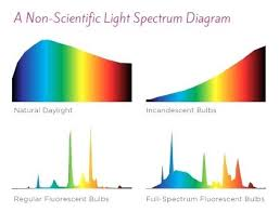 fluorescent light natural sunlight full spectrum fluorescent l full spectrum natural sunlight light