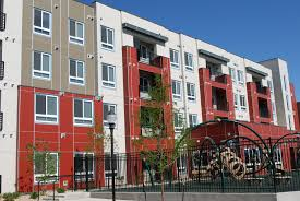home design denver fresh apartment rental denver luxury home design fantastical and