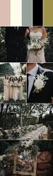 Colorful Cushions C2 B8 Neutral Color Scheme Best 25 Emerald Wedding Colors Ideas On Pinterest Emerald