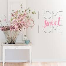 vinilo decorativo home sweet home el calido vinilo decorativo vinilo decorativo home sweet home el calido vinilo decorativo home sweet home es la mejor