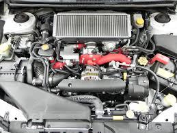 subaru sti 2016 engine 2015 subaru wrx sti rally loving madness for 5