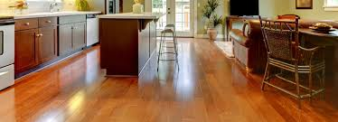 heartland hardwood flooring your knoxville hardwood flooring store