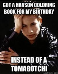 90s Meme - the best 1990s problems memes