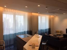 curtains london curtainslondonc twitter