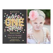 first birthday invitations first birthday invitations