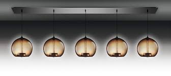 lamp design dining room light fixtures dining room lighting