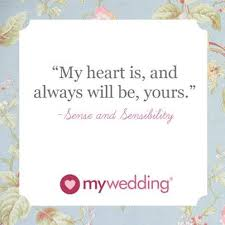 Wedding Quotes On Pinterest 134 Best Love Quotes Images On Pinterest Wedding Quotes Quotes