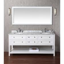 70 inches bathroom vanities vanity cabinets shop the best