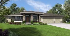 alan mascord house plans delightful design mascord house plans alan and designs at