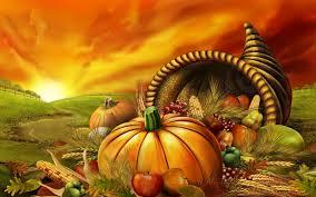 fall pumpkin wallpaper hd harvest wallpapers for desktop 1024x768 wallpapersafari