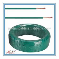 dubai wholesale market electrical wire size house wiring view