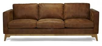 peinture canapé cuir canapé cuir alinea peinture que vraiment phénoménal meubles