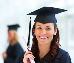 write my paper for me free writemypaper com au is ready to write my papers online graduate girl